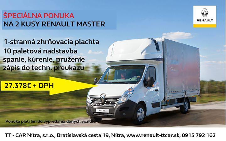 591508360927424_2128556093889302.jpg